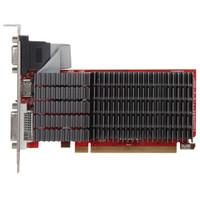 MAXSUN 铭瑄 重锤II R5230 显卡 (1GB)