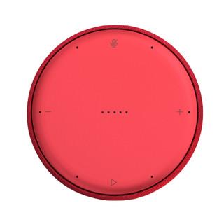 小度智能音箱Pro XDH-06-A3