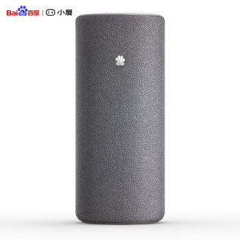 Baidu 百度 小度智能语音音箱 Pro