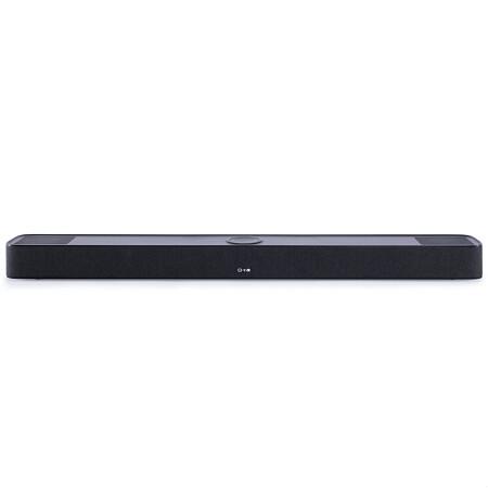 小度电视伴侣 智能音箱 XDH-1F-A4 (黑灰色)