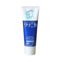 LION 狮王 齿力佳 酵素健齿牙膏 130g *2件