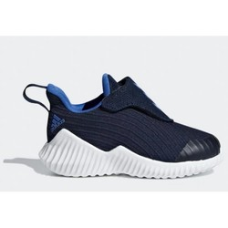 adidas 阿迪达斯 BB9262 男童魔术贴运动鞋