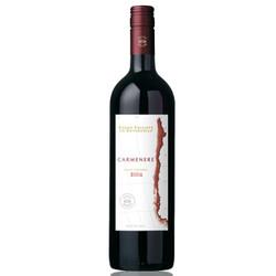 菲利普罗思柴尔德男爵 地图佳美娜红葡萄酒+神秘海道 设拉子