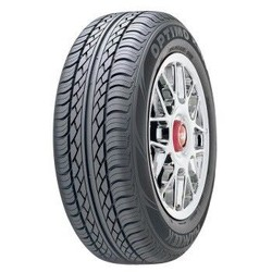 Hankook 韩泰 K406 195/65R15 91H 汽车轮胎