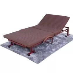 顺优 折叠床 沙发床 午睡神器92cm宽 SY-16