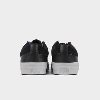 CONVERSE 匡威 运动休闲板鞋 (黑白)