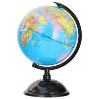 天地经纬  学生专用地球仪 直径10cm