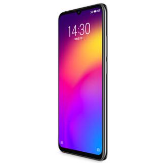 MEIZU 魅族 Note9 手机 (全网通、6GB、64GB、皓白)