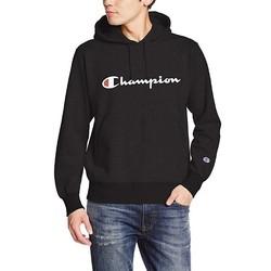 Champion C3-J117 男士套头连帽运动卫衣 *2件
