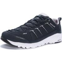 KAILAS 凯乐石 KS910649 男士登山徒步鞋 *2件