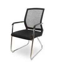 匠林家私 网布固定脚电脑椅*2件