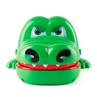 移动专享:鳄鱼咬手指玩具(整蛊玩具)