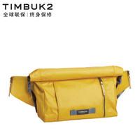 TIMBUK2 天霸 单肩斜挎包 (TKB2232-3-1096、22*29*11、金色)