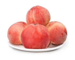联承  久保桃子 水蜜桃 3斤