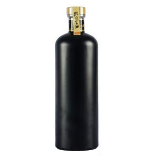 孔府家酒 白酒 (箱装、浓香型、52度、500ml*4瓶)