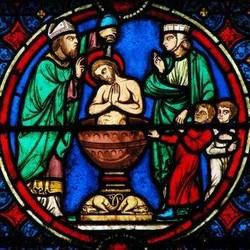 巴黎圣母院有望修复!育碧《刺客信条》数据或可提供帮助