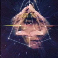 JJ 林俊杰《圣所2.0》世界巡回演唱会 常州站