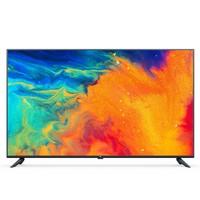MI 小米 电视4A L58M5-4A 58英寸 液晶电视