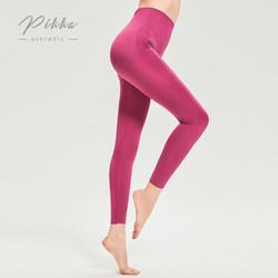PIKKA ATHLETIC PALG004 女子紧身训练裤