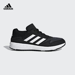阿迪达斯儿童(ADIDAS KIDS) 2018 Faito 4 K 大童跑步童鞋BD7186