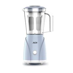 北美电器(ACA)ALY-06LL05J 全自动果蔬料理机