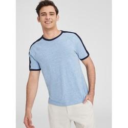 OLD NAVY 416537 男款短袖T恤