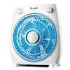 卡帝亚 电风扇台式静音风扇 29.9元(需用券)
