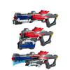 AULDEY 奥迪双钻 铠甲勇士猎铠武器系列 558715 升级版霸炎枪 188元包邮(需用券)