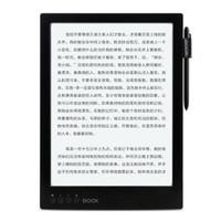 BOOX max carta 13.3英寸安卓电子书阅读器