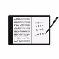 BOOX 10.3英寸电子书阅读器安卓手写电子记事本