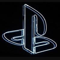 重返游戏:索尼新 PS5 主机将支持光线追踪,并搭载固态硬盘