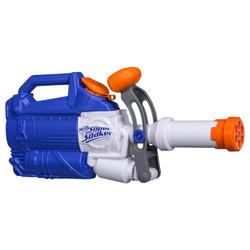 NERF 热火 水龙系列 E0022 海啸发射器水枪