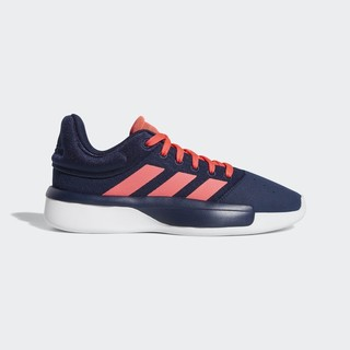 adidas 阿迪达斯 Pro Adversary Low 2019 男子篮球鞋