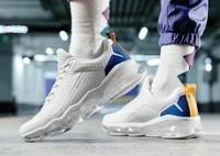 XTEP 特步 881119119210 男士跑鞋