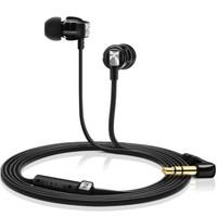 SENNHEISER 森海塞尔 CX3.00 入耳式耳机