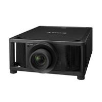 SONY 索尼 VPL-VW5000ES 投影仪 (黑色、40-300英寸)