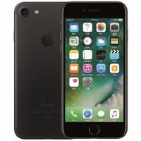 Apple 苹果 iPhone6S 手机 苹果6s/苹果6智能手机 (双网通、4GB、32GB)