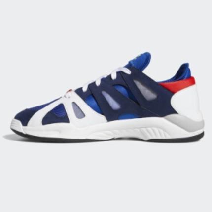 adidas 阿迪达斯 DIMENSION LO BD7649 男款休闲运动鞋