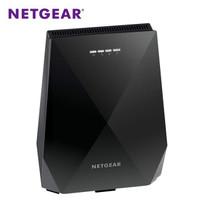 NETGEAR 美国网件 EX7700 AC2200三频无线Mesh扩展器