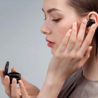 MI 小米 TWSEJ04LS 无线蓝牙耳机