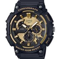 复活节促销: CASIO 卡西欧 MCW200H-9A 男士时装腕表  *2件
