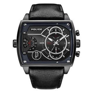 police PL.14698JSB/13A  手表