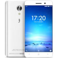 小辣椒 红辣椒Q11 智能手机 2GB+16GB 全网通 白色