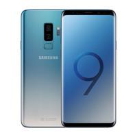 SAMSUNG 三星 S9+ 4G版 智能手机 6GB+128GB 全网通 冰蓝