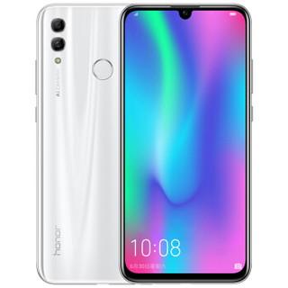 HONOR 荣耀 10 青春版 智能手机 4GB 64GB