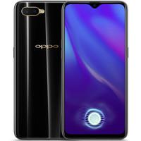 OPPO K1 智能手机 6GB+64GB 全网通  墨玉黑
