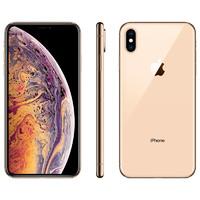 Apple 苹果 iPhone XS Max 智能手机 64G