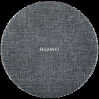 HUAWEI 华为 备咖存储