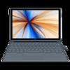 HUAWEI 华为 MateBook E(2019) 变形本(骁龙850、256GB) 3899元(100元定金)