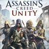 《刺客信条:大革命》PC数字版游戏 限时一周,免费下载